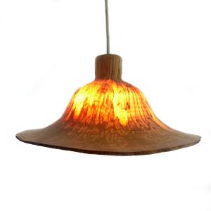 Lampenschirme Drechslerei Muhlbauer