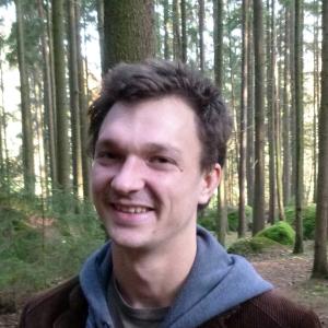 Jakob Mühlbauer